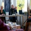 Petra Reski: Von Kamen nach Corleone / FÜNF10 das kaffeehaus