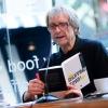 Heinz Vegh: Shopping Town 66 / das naschwerk
