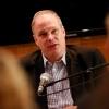 Michael Ridpath: Wut / Volksbank