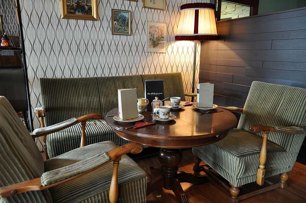 Cafe Wohnzimmer Willkommen Gorgeous Ein Neues Leben In