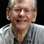 Herbert Feuerstein by Jörg Carstensen Koeln