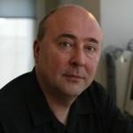 Ralf Sotscheck