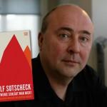 Ralf-Sotscheck-Pressefoto-web