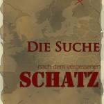 Schatzsuche
