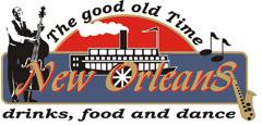 New_Orleans_Logo