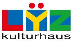 Kulturhaus lyz