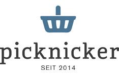 picknicker