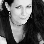 Paulina Schulz - KosmoPOLINNEN II  Kawa & Kaffee zum Frühstück: Polnische Schriftstellerinnen in Deutschland